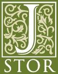jstorgreen