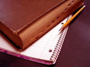 writingresearch