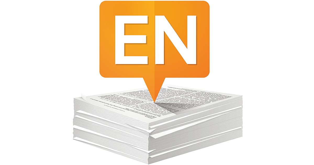 EndNote and Word 2016 for Mac Compatability | News and